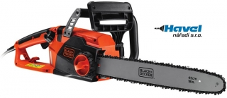 Pila Black&Decker CS2245