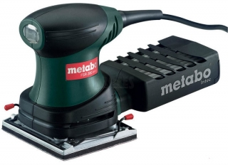 Metabo FSR 200 INTEC